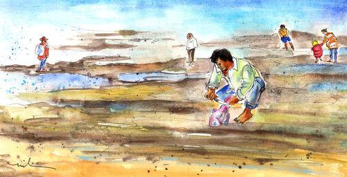 Fisherman-on-the-beach