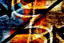 Grunge-background-new-3