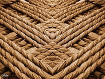 Patterns by Irfan Gillani