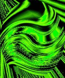 Luminous Energy 19 von will-borden