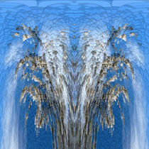 Life Tree von Robert Gipson