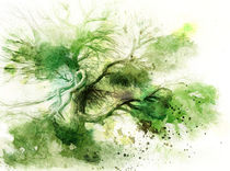 Treesketch3