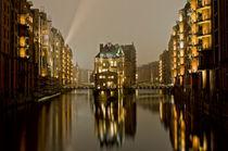 Wasserschloss by Christian Schlamann