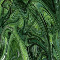 Digital-expressionism-study-1-plaxco