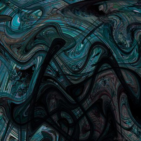 Digital-expressionism-study-3-plaxco