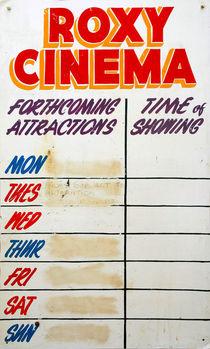 Roxy-cinema-sign