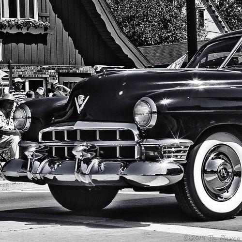 Classic-car-plaxco
