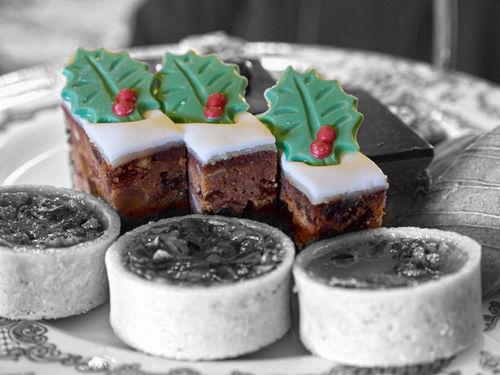 Christmas-pastries0171