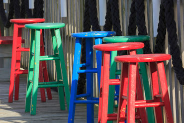 Wooden-stools0348