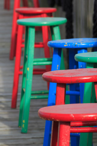 Wooden-stools0349