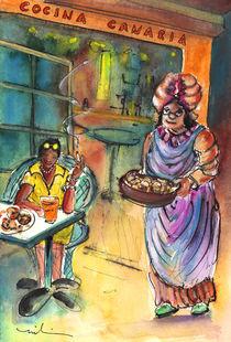 Cocina-canaria