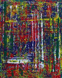 14/1166 by Frank Schmitt
