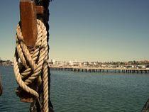 Gotheborg-rope-tie
