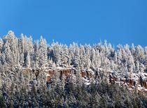 Pristine-mountaintop