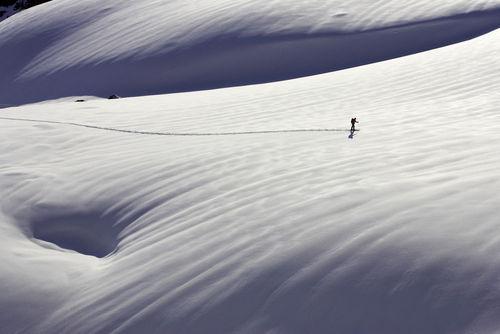 Mt-ski-mr001