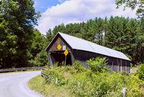 Vermont20130730-1088a