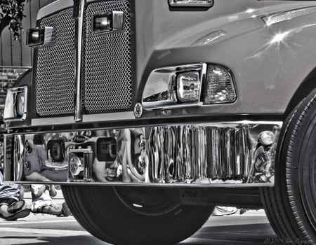 Fire-truck-grill-plaxco