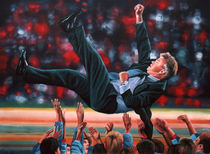 Guus-hiddink-painting