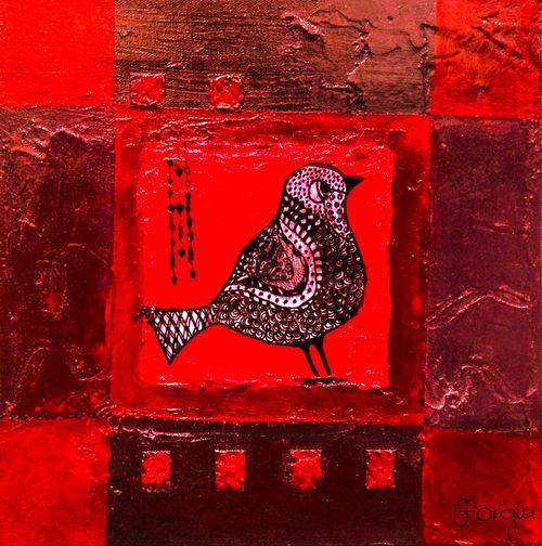Vogel-rot-geschenk-julia