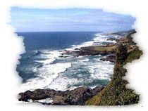 Spectacular Oregon von will-borden