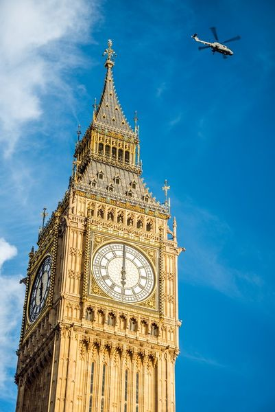 London-86