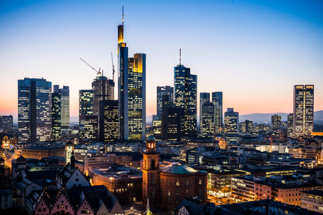 Frankfurt-72