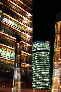 berlin berlin von k-h.foerster _______                            port fO= lio