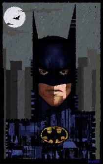 Batman-pic-2a-big-print