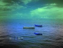SeaSilence by fauve
