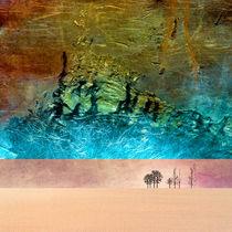 Desert-Dream 6 von Pia Schneider