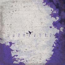 Flight by Ale Di Gangi