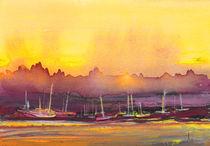 Dawn 10 von Miki de Goodaboom