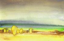 Dawn 13 von Miki de Goodaboom