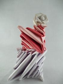 Origami by kourai