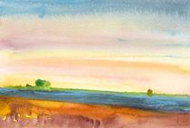 Dawn 19 von Miki de Goodaboom