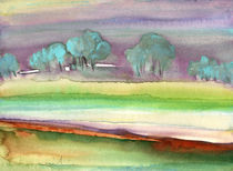 Dawn 22 von Miki de Goodaboom