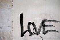 Love von Bastian  Kienitz