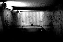 Tiefe by Bastian  Kienitz