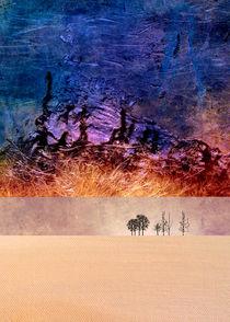 Desert-Dream 2 von Pia Schneider