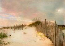 Sunrise-on-the-beach-2622