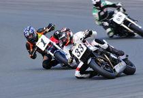 Classic Superbike von Manfred Duckhorn