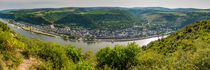 Dsc-0610-bearbeitet-panorama-bearbeitet-lr1-2