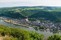 Dsc-0628-bearbeitet-panorama-bearbeitet-lr1-lr1