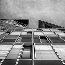 Hamburg-altona-building-frankstettler