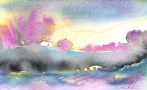 Dawn 27 von Miki de Goodaboom