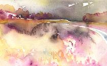 Dawn 28 von Miki de Goodaboom