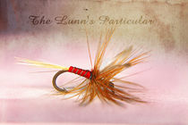 The Lunn's Particular von Doug McRae