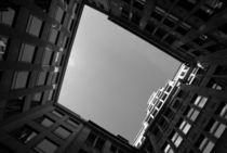 Grey quatro by uta-behnfeld