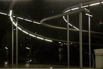 Lichter - Lights 2 von Marc Heiligenstein