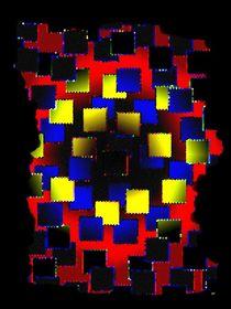 Luminous Energy 28 von will-borden